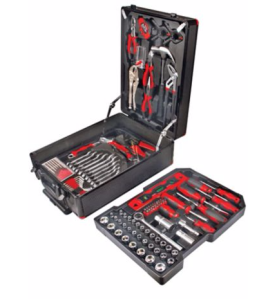 SKIL Tool Set, 191-Pc